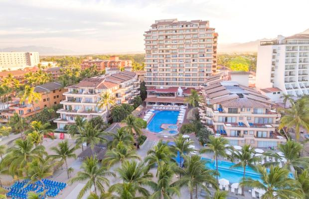 фото отеля Friendly Vallarta (ex. Hola Puerto Vallarta) изображение №1