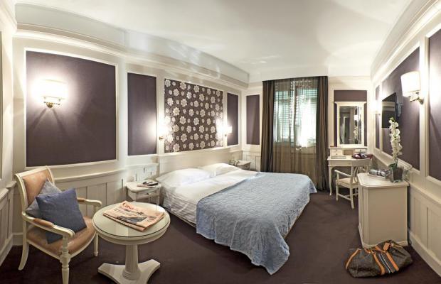 фото отеля Europa Hotel Design Spa 1877 изображение №29