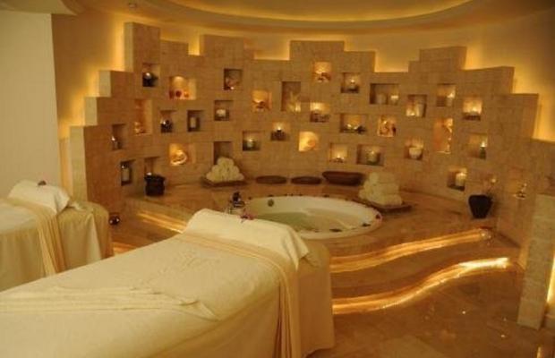 фотографии отеля Crown Paradise Club изображение №23