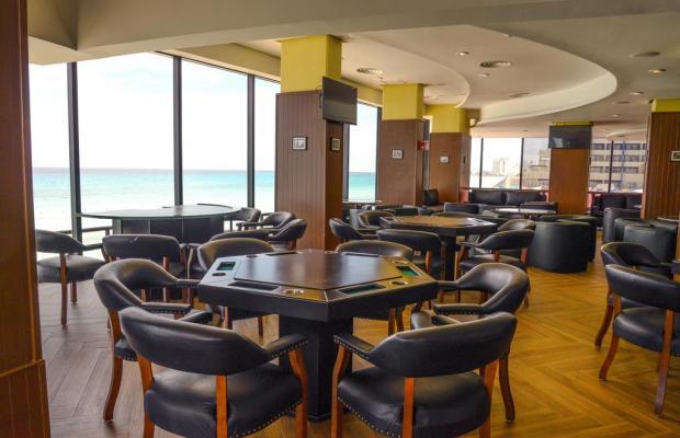 фотографии отеля Crown Paradise Club изображение №11