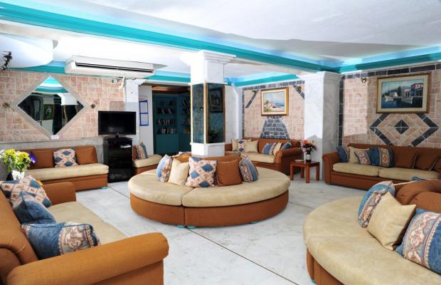 фотографии Astoria Hotel изображение №16