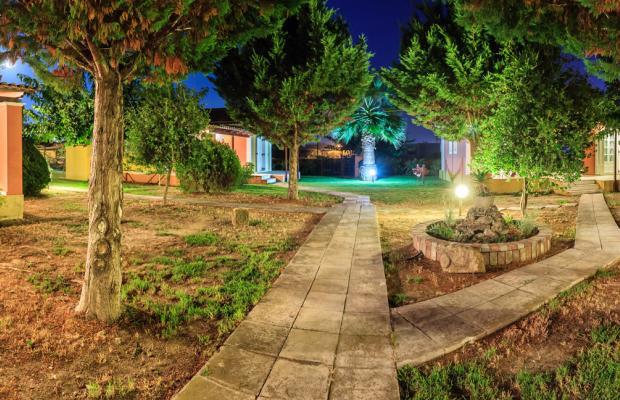 фотографии Augoustinos Villas изображение №4