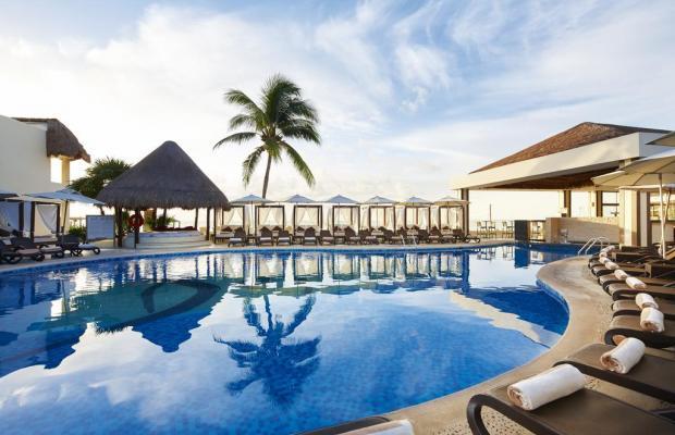 фото отеля Desire Riviera Maya Resort изображение №17