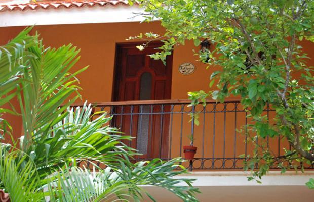 фото Hacienda San Miguel Hotel & Suites изображение №26