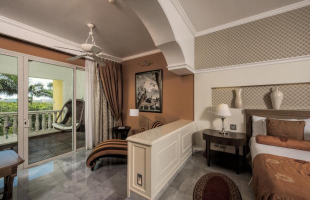 фото Iberostar Grand Hotel Paraiso изображение №10