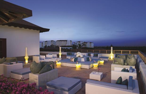 фотографии Secrets Playa Mujeres Golf & Spa Resort изображение №28