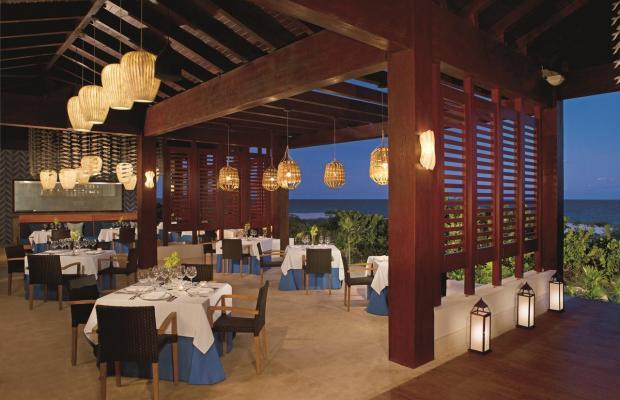 фотографии Secrets Playa Mujeres Golf & Spa Resort изображение №20