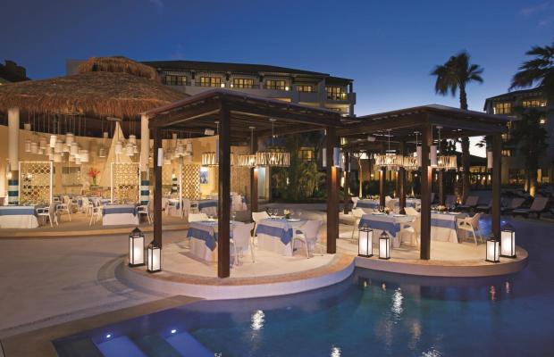фото Secrets Playa Mujeres Golf & Spa Resort изображение №10