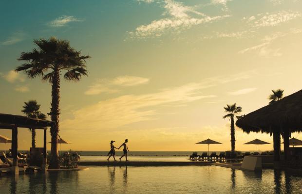 фотографии Secrets Playa Mujeres Golf & Spa Resort изображение №8