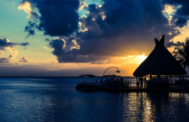 фото Sunset Marina Resort & Yacht Club изображение №10