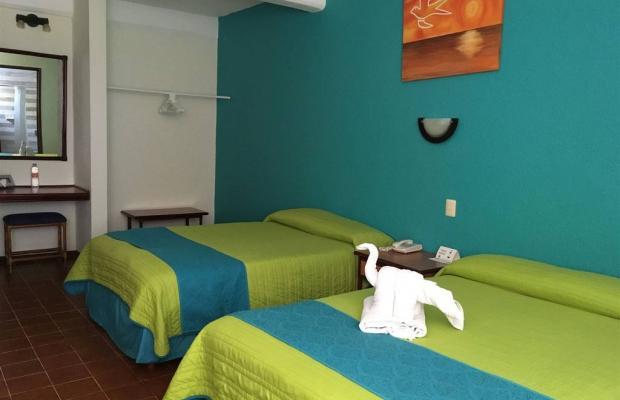 фото отеля Plaza Cozumel изображение №17