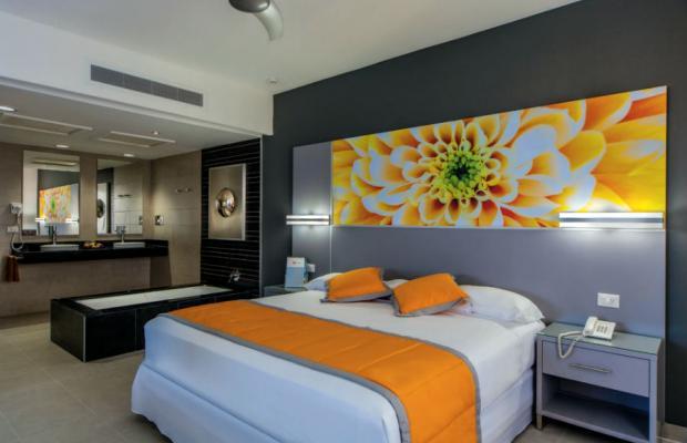 фотографии отеля Riu Cancun изображение №11