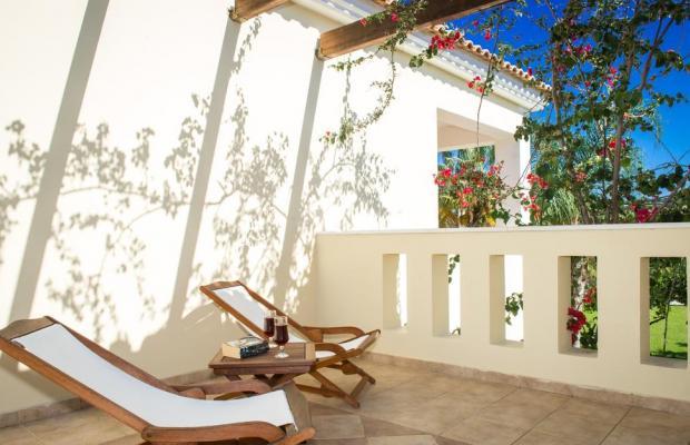 фотографии отеля Christy's Beach Villas изображение №15