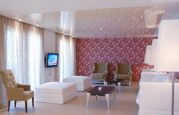 фото отеля Contessina изображение №5
