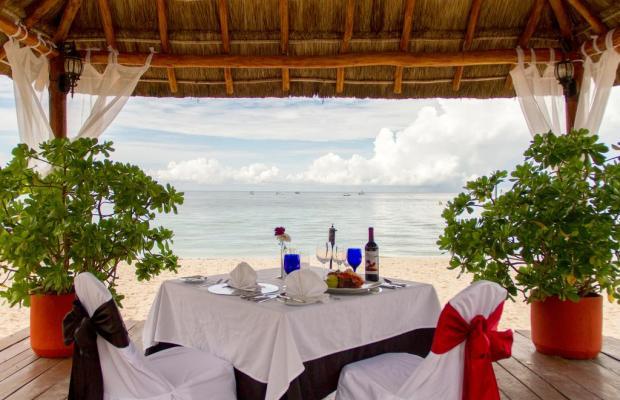 фото отеля Occidental Grand Cozumel изображение №33
