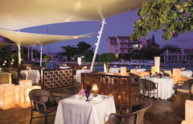 фотографии отеля Dreams Puerto Aventuras Resort & Spa изображение №7