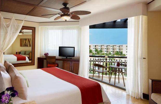 фотографии Dreams Riviera Cancun изображение №4