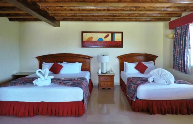 фото El Campanario Hotel изображение №26