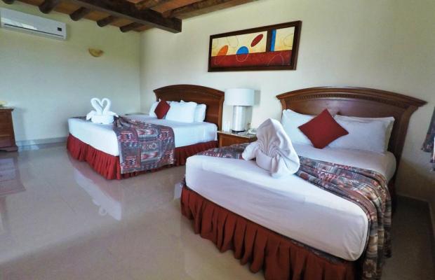 фото El Campanario Hotel изображение №18
