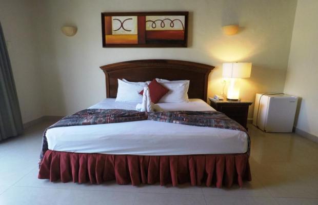 фото El Campanario Hotel изображение №14