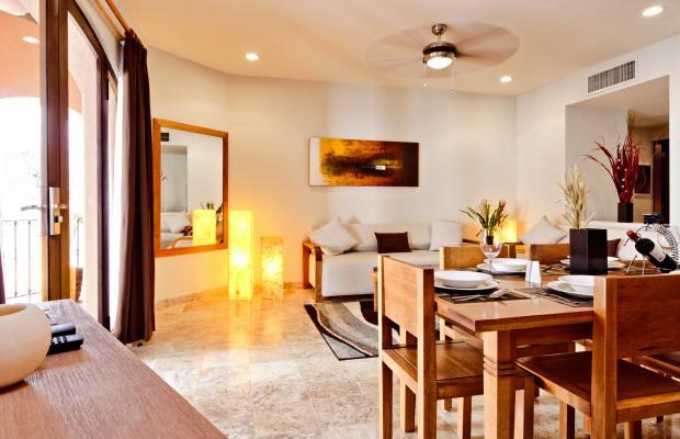 фото отеля Acanto Hotel & Condominium изображение №37