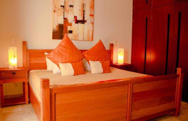 фотографии Acanto Hotel & Condominium изображение №8