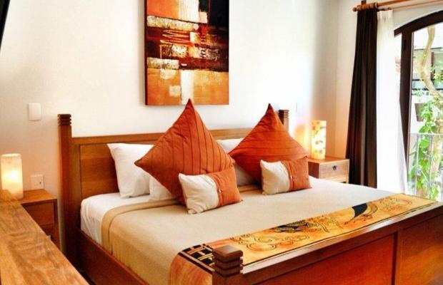 фотографии Acanto Hotel & Condominium изображение №4
