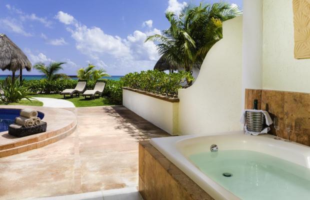 фотографии отеля El Dorado Royale Spa Resort изображение №11