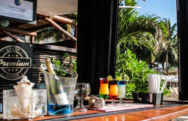 фото El Tukan Hotel & Beach Club изображение №34