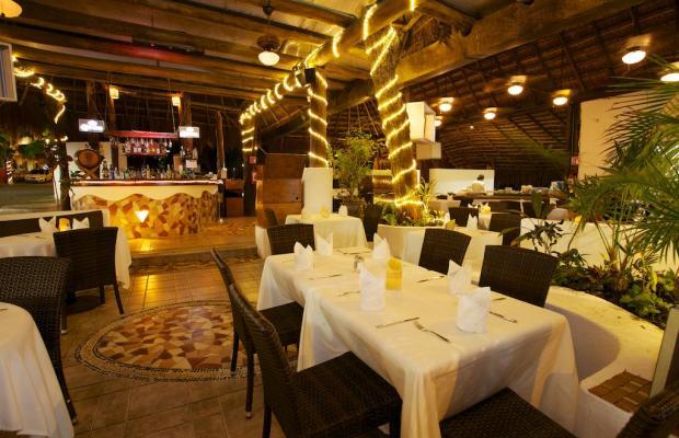 фото El Tukan Hotel & Beach Club изображение №30