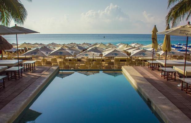 фото отеля El Tukan Hotel & Beach Club изображение №21
