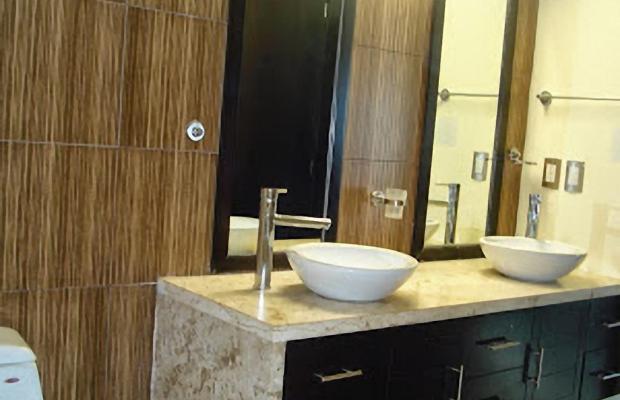 фотографии отеля Encanto Corto Maltes Ocean Front Luxury Condos изображение №11
