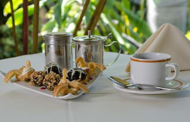 фото отеля Bel Air Collection XpuHa Riviera Maya (Bel Air Collection Resort & Animal Sanctuary) изображение №29