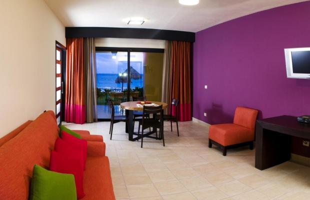 фотографии отеля Ocean Coral & Turquesa изображение №3