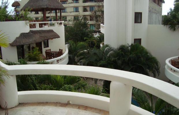 фото отеля Blue Palms Suites (ex. Blue Parrots Suites) изображение №13