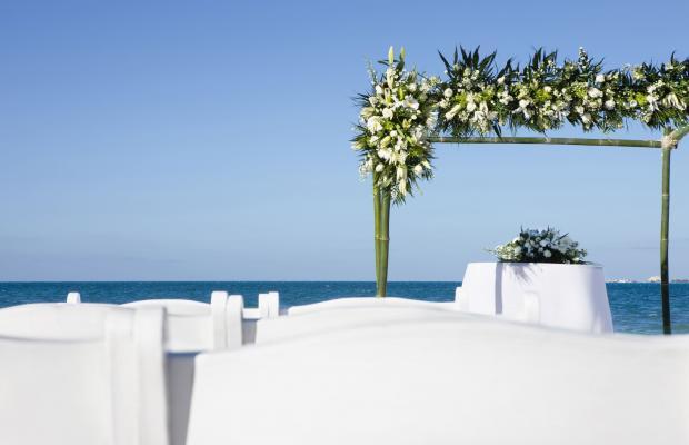 фотографии The Beloved Hotel Playa Mujeres (ex. La Amada) изображение №48