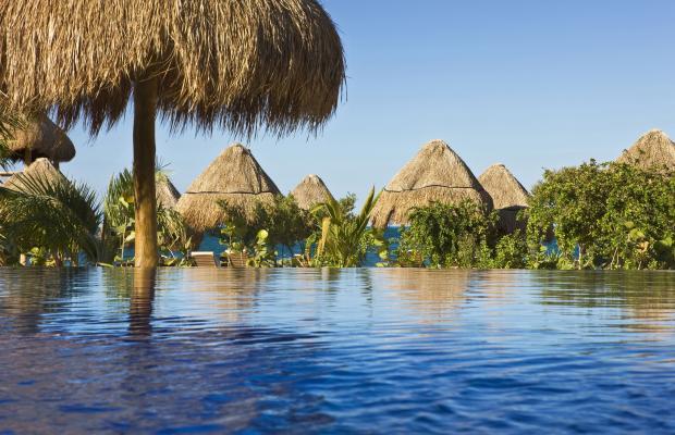 фото отеля The Beloved Hotel Playa Mujeres (ex. La Amada) изображение №25