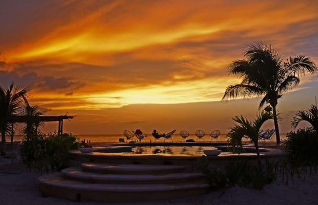 фото отеля Villa Flamingo изображение №25