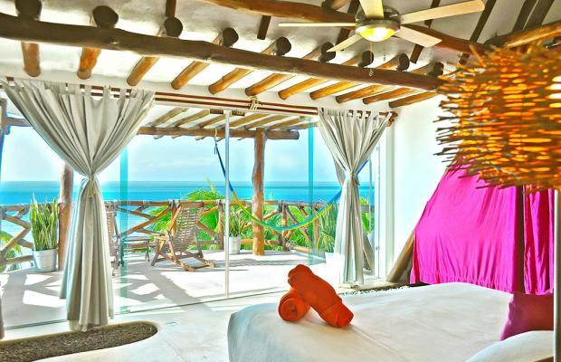 фото Villa Flamingo изображение №6