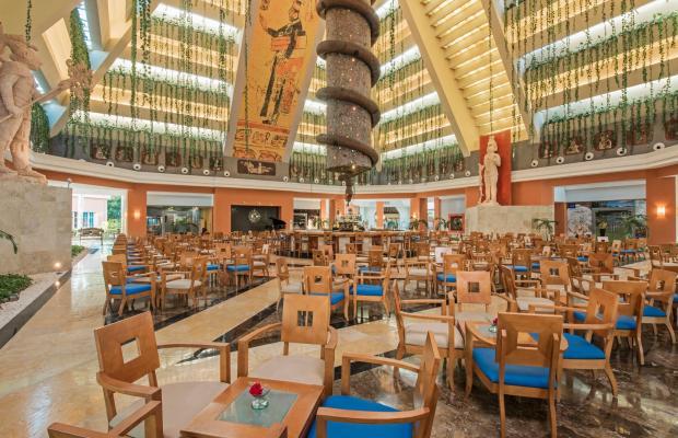 фото Iberostar Paraiso Maya изображение №38