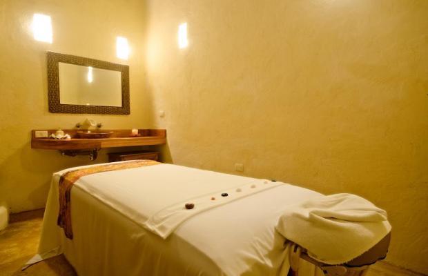 фотографии Playa Azul Cozumel Hotel изображение №28