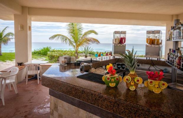 фотографии отеля Park Royal Cancun изображение №35