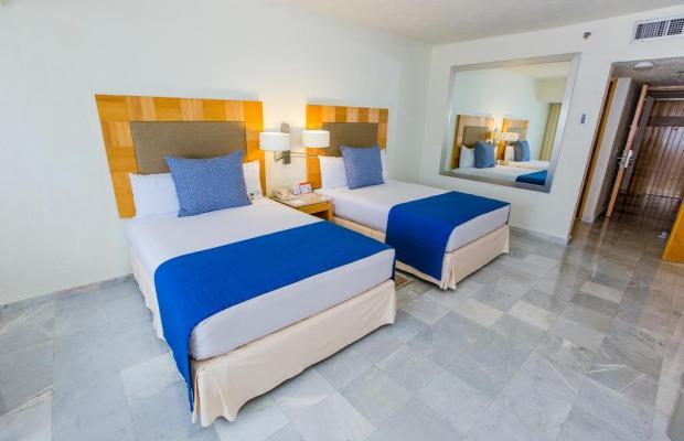 фото отеля Park Royal Cancun изображение №21
