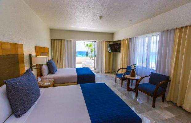 фотографии Park Royal Cancun изображение №8