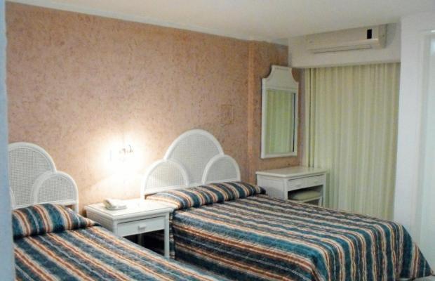 фото Hotel del Paseo изображение №18