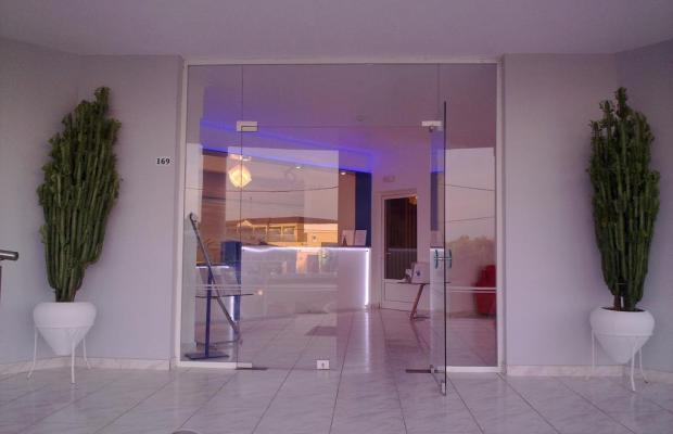 фото отеля Filoxenia изображение №37