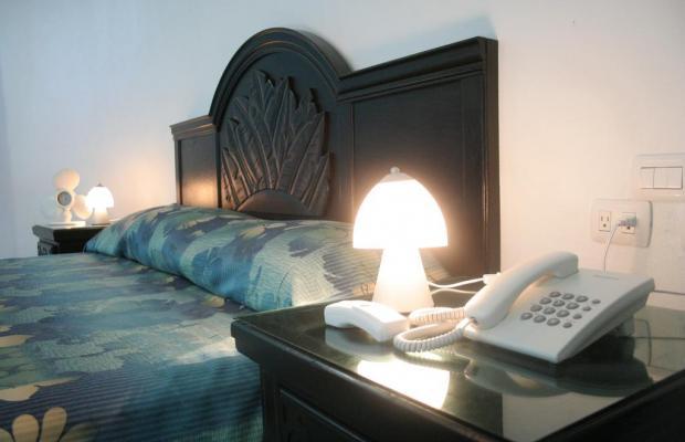 фотографии Hotel Del Sol изображение №4