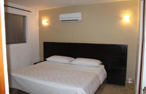 фото Ko'ox La Mar Ocean Condhotel (ex. Ko'ox La Mar Club Aparthotel) изображение №30