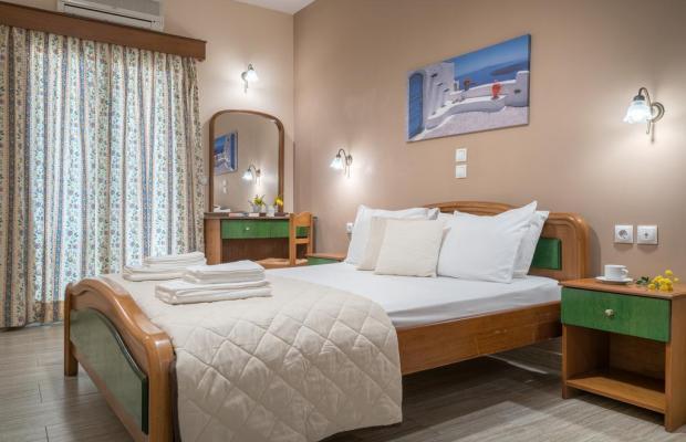 фото отеля Denise Beach изображение №17