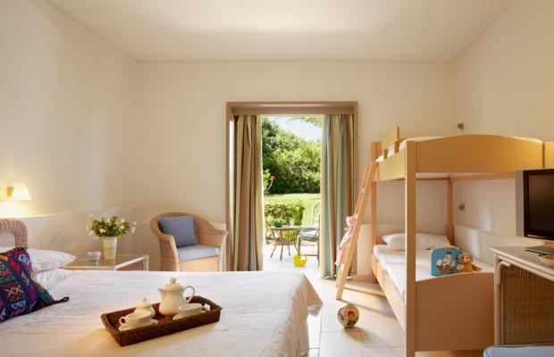 фото отеля Grecotel Meli Palace Hotel изображение №17